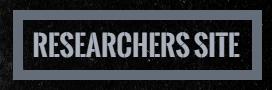 researcherssite