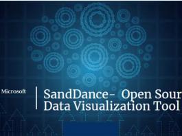 Data Visualization Using Open Source Tool